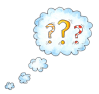 question-mark-clouds
