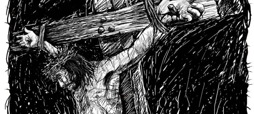 Miért nem büntetéssel nevelünk? – a bibliaiok