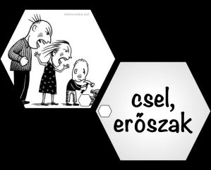kire-hallgat-16-csel-eroszak