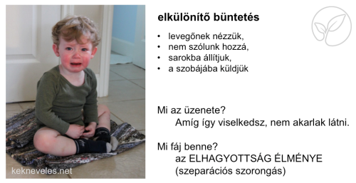 elkulonito-buntetes-kek-neveles