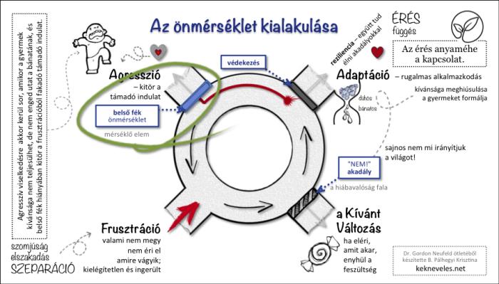 integracio-merseklo-elem2-kek-neveles