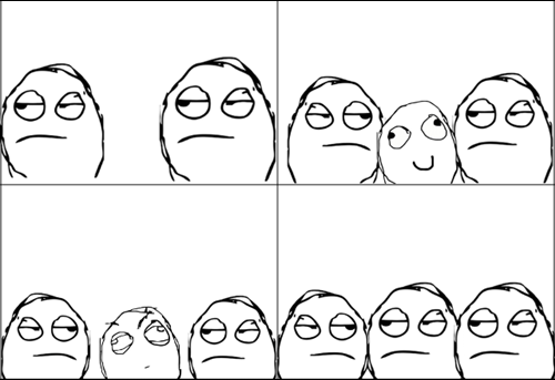 iskola-csoportnyomas-2