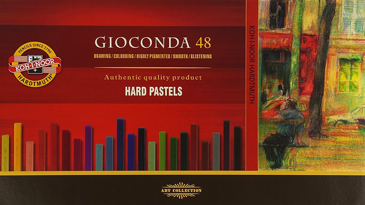 gioconda-hard-pastel-kekneveles