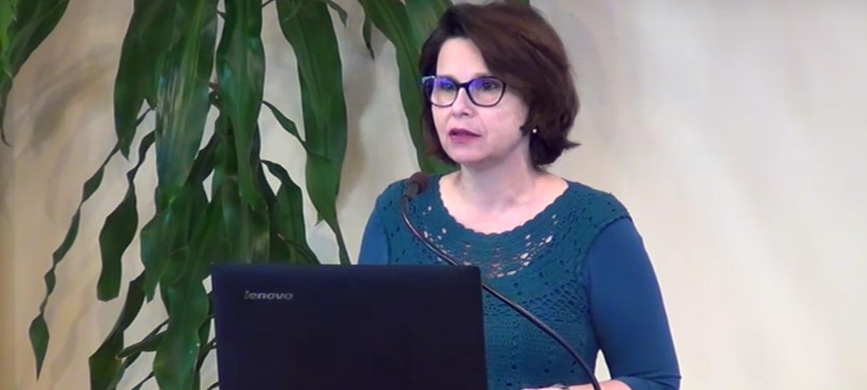 Video: Szeparáció ésHídépítés