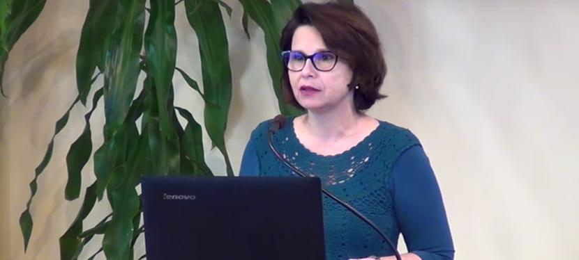 Videó: Szeparáció ésHídépítés