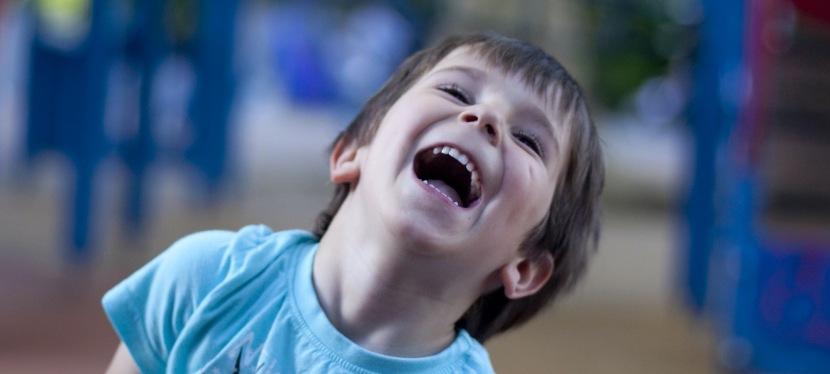 Miért olyan impulzív: féktelen, meggondolatlan, önző és indulatos akisgyermek?